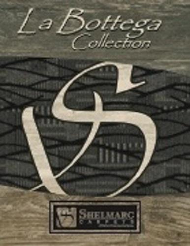 Shelmarc Carpets