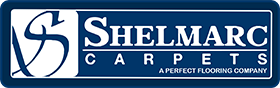 Shelmarc Carpets Logo