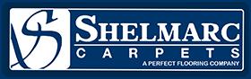 Shelmarc Carpets Logo