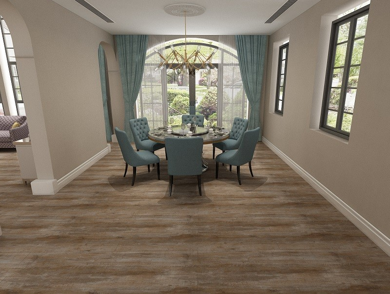 Brentwood Collection